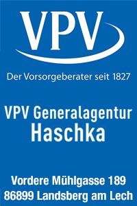 VPV Generalagentur Haschka