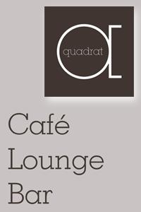 Café aQuadrat