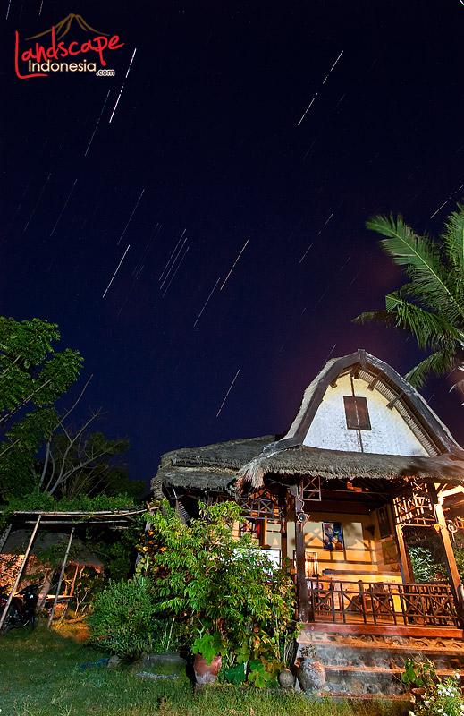 pesona lombok barat