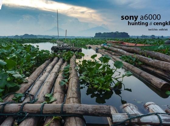 a6000 cengklik 1 - Sony a6000 Hunting di Cengklik