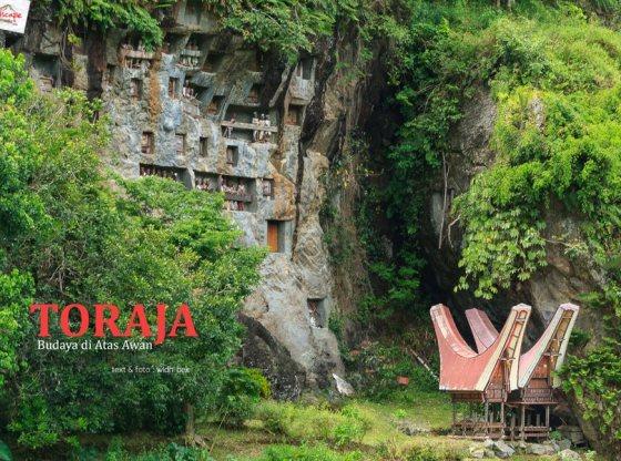 toraja 09 - Toraja - Budaya di Atas Awan