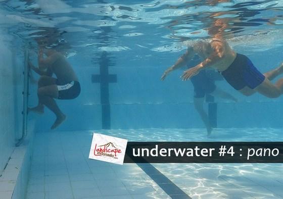 underwater4 pano 1 - Underwater #4 : Pano Bawah Air