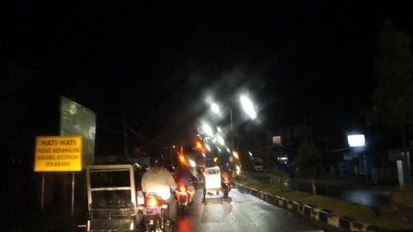 medan blangkejeren jalur darat 11 - Perjalanan Medan - Blangkejeren jalur darat
