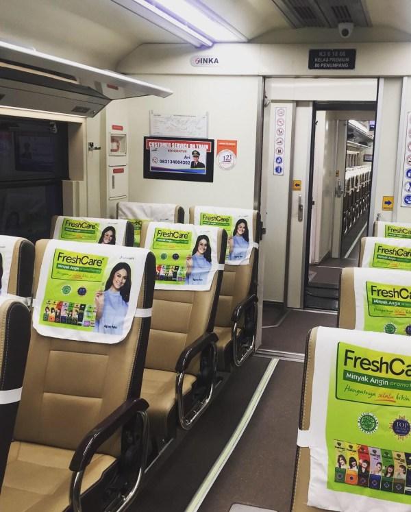 IMG 3688 - Naik Kereta Solo - Bandung