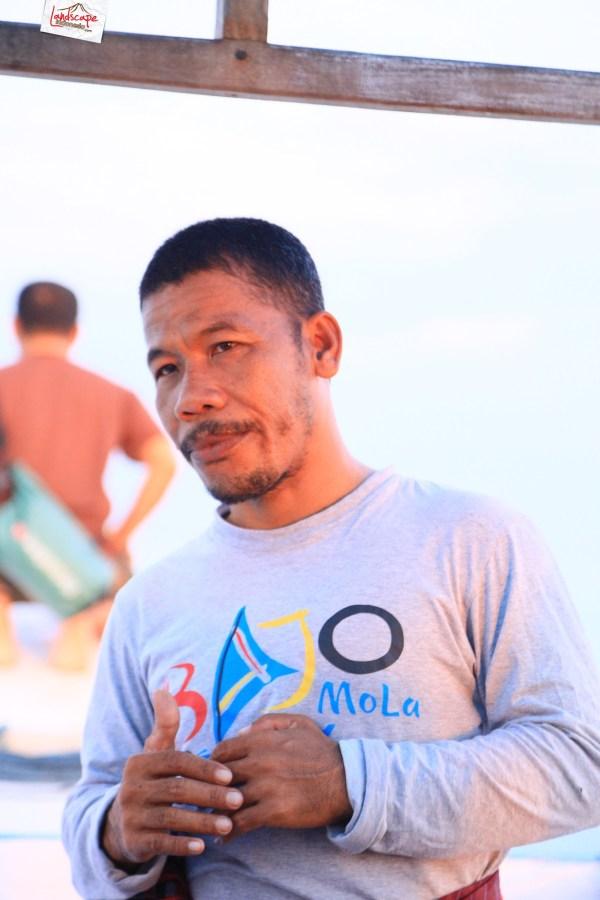 tryscuba wakatobi 12 683x1024 - Discovery Scuba Diving di Wakatobi