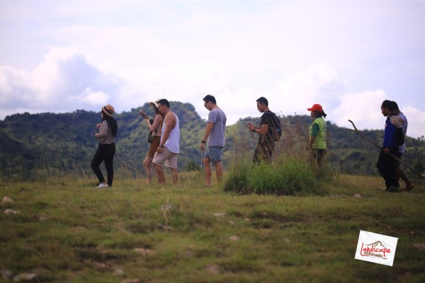 komodo d2 44 - Komodo Day 2 : Bertemu Komodo di Rinca