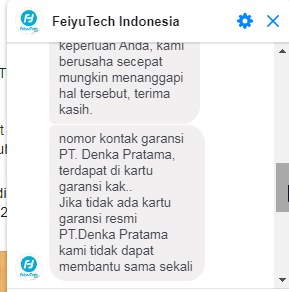 feiyu distributor, update firmware gimbal feiyu g6 plus