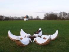 Curator PAIR: Matthew Mazzotta at Smalle Ee 2010