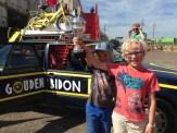 De Gouden Bidon: actie tegen kinderarmoede in Groninger buitenwijken