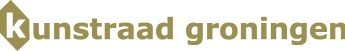 logo-kunstraad_rgb-1