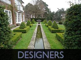 design_sm_Ll
