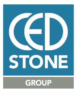 CED Group
