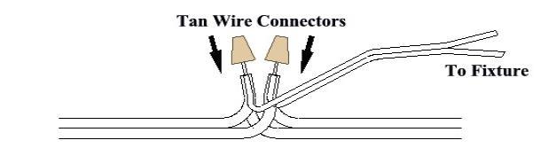 low voltage system layout landscape