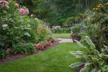 home-landscaping-image