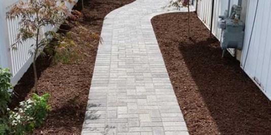 Home-Walkways