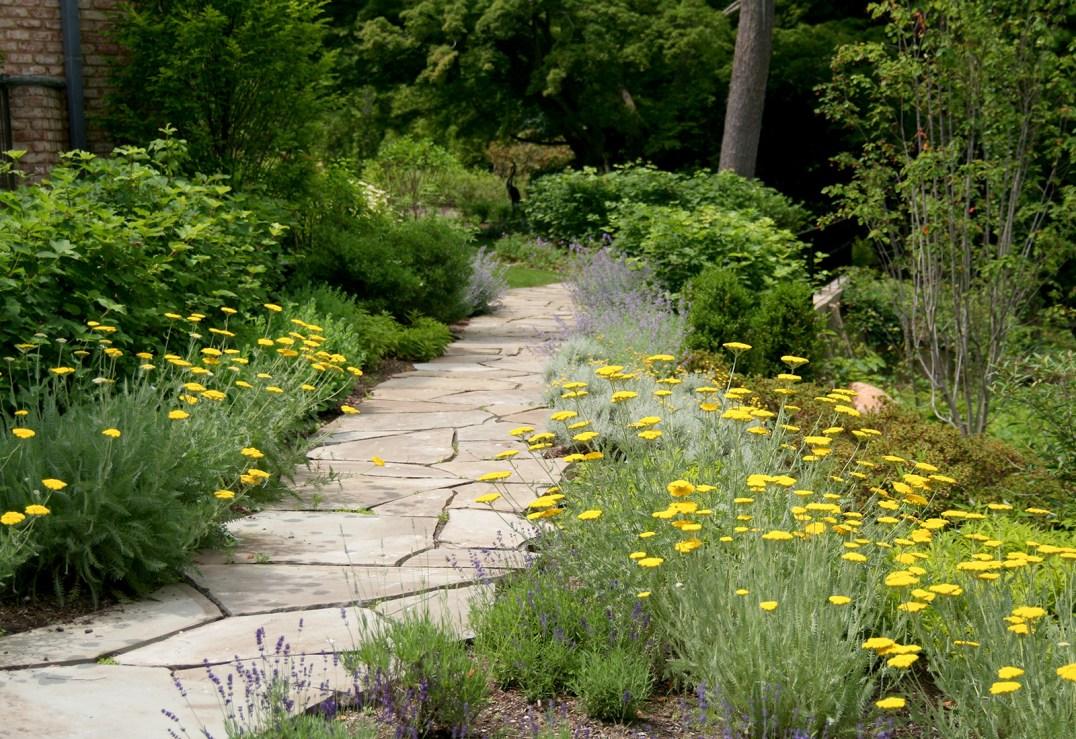 garden-path-bluestone-irregular-color-copy