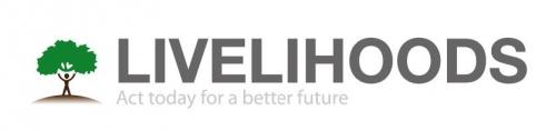 livelihoods logo