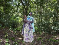 Photo: Andrea Borgarello for World Bank/TerrAfrica