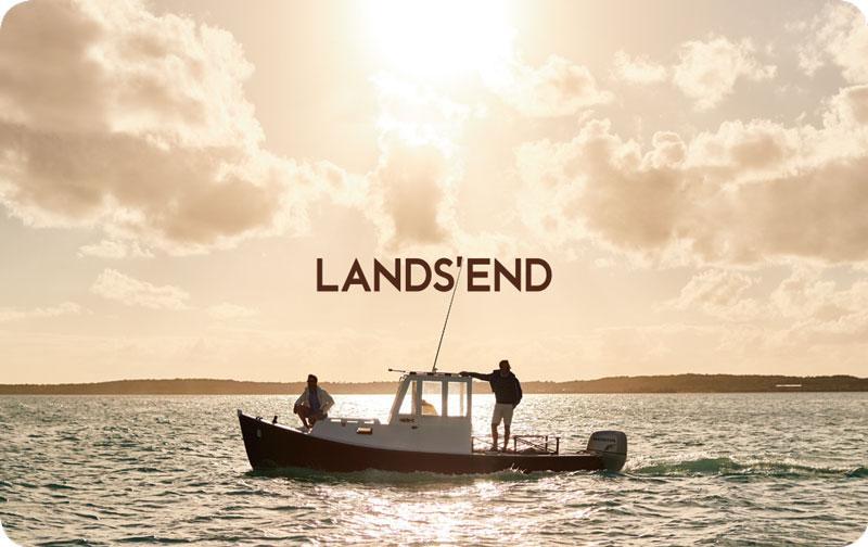 lands end gift cards | Infocard.co