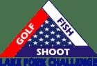 Patriot Sporting Challenge April Event
