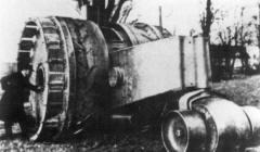 Treffaswagen 3