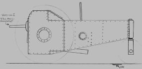 Treffaswagen 4