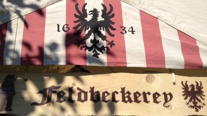historisches-stadtmauerfest-noerdlingen-106_v-image853_-7ce44e292721619ab1c1077f6f262a89f55266d7