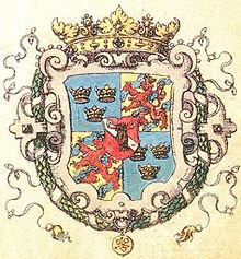 viri-regis 1632 Dinkelsbühl e.V.