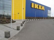 IKEA-02