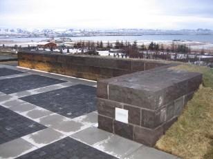 Garðakirkja-002