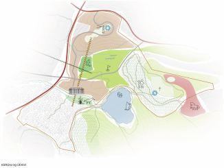 Vifilsstadaland_diagramm-nattura-utivist