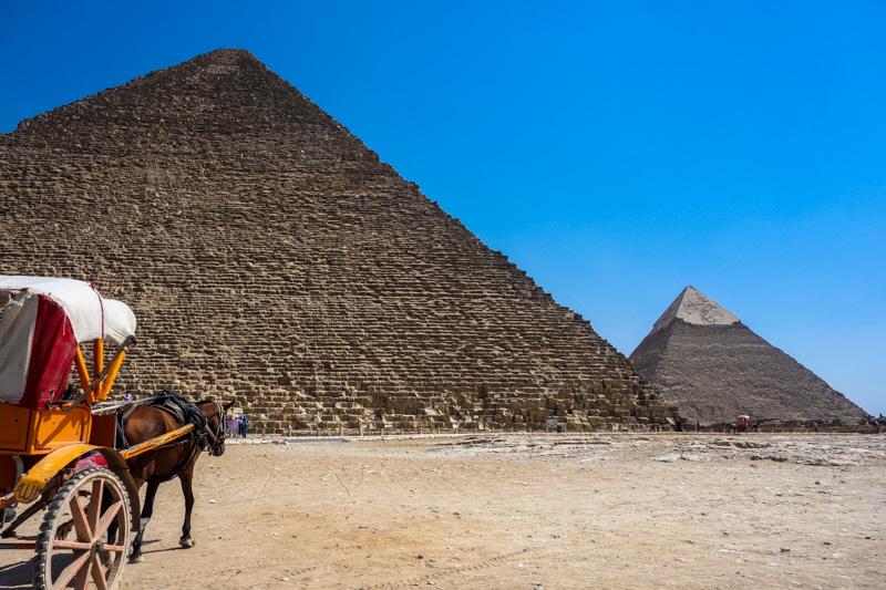 Cairo Ready-7 copy