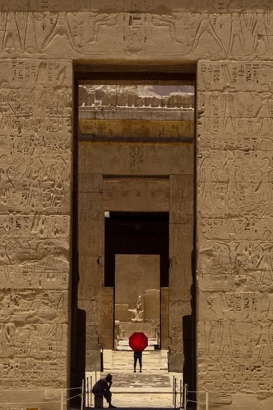 Luxor Ready-20 copy
