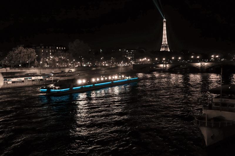 Paris2-36 copy