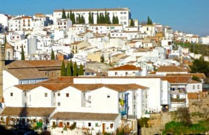 Andalusia at its best!