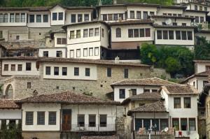 Ottoman architecture