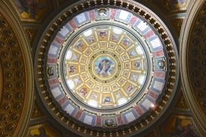 Szent Istvan-bazilika