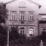 1947-nikolausberger