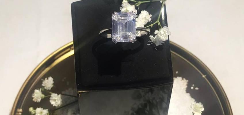 Bijoux salon du mariage fev 2019