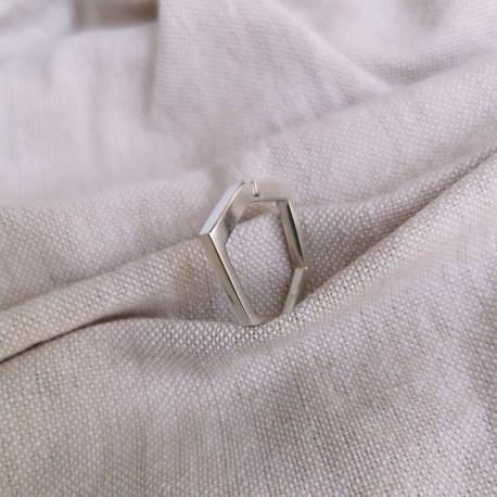 2-landy-ring-bague-alliance-wedding-or-blanc-argent-creation-sur-mesure-artisan-bijoutier