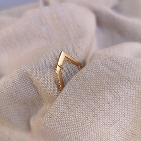 Landy-or-rose-bague-ring,-joaillerie-bijouterie-creatrice-francaise-la-rochelle