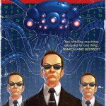 Matrix version Pulp