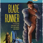 Blade Runner version Pulp