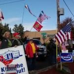 Florence Liberty Alliance