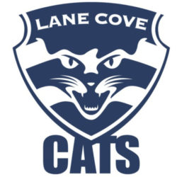 Lane Cove Cats