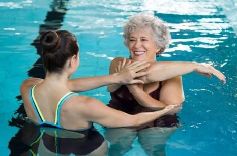 aquatic-therapy