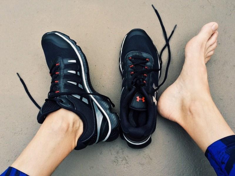 sore-heel-with-shoe-off