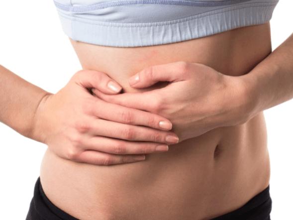 Intercostal-muscles