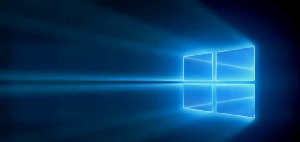 Windows 10 October Update A La Vuelta De La Esquina 1