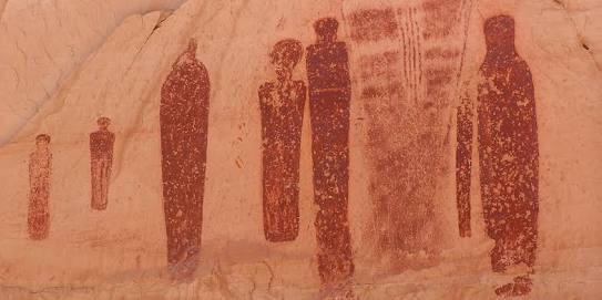 Los misterios de Utah: ¿Estamos conviviendo con alienígenas?